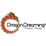 DragonDreamingProjectDesign