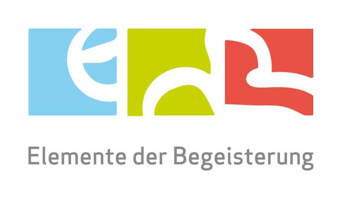 logo_edb_candidate